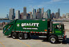 camion benne ordures leach new york commercial.jpg